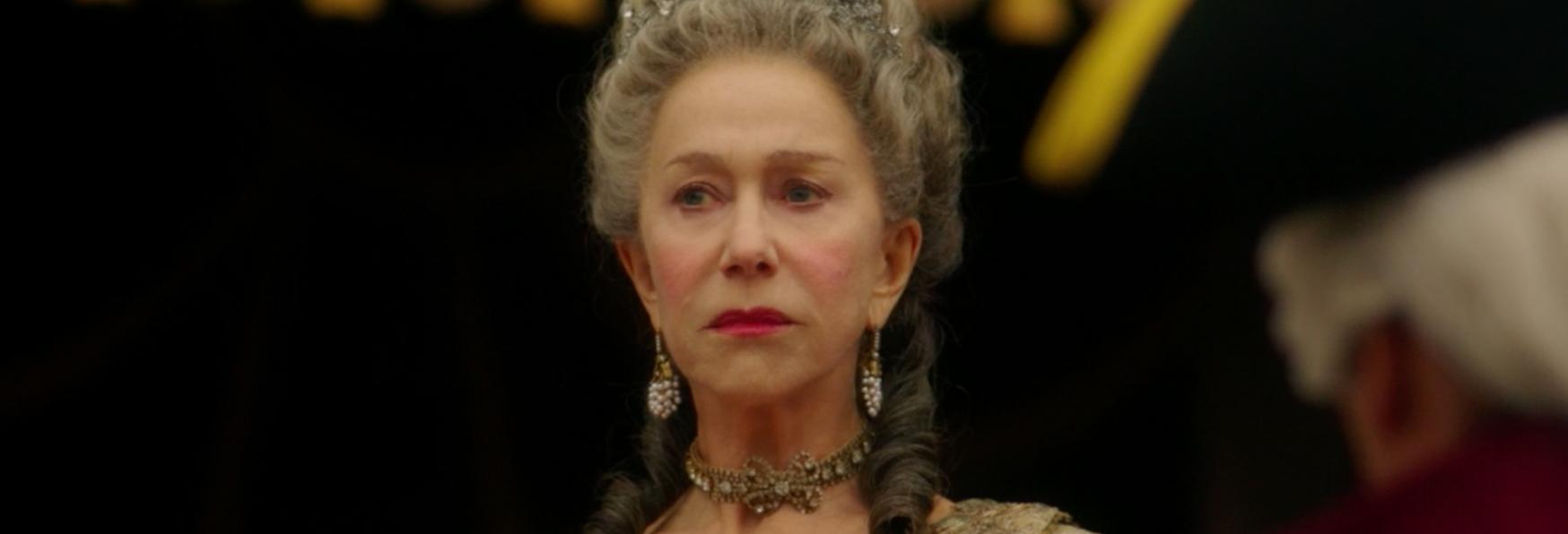 Catherine the Great: rilasciato il Trailer Ufficiale della nuova Serie TV di HBO