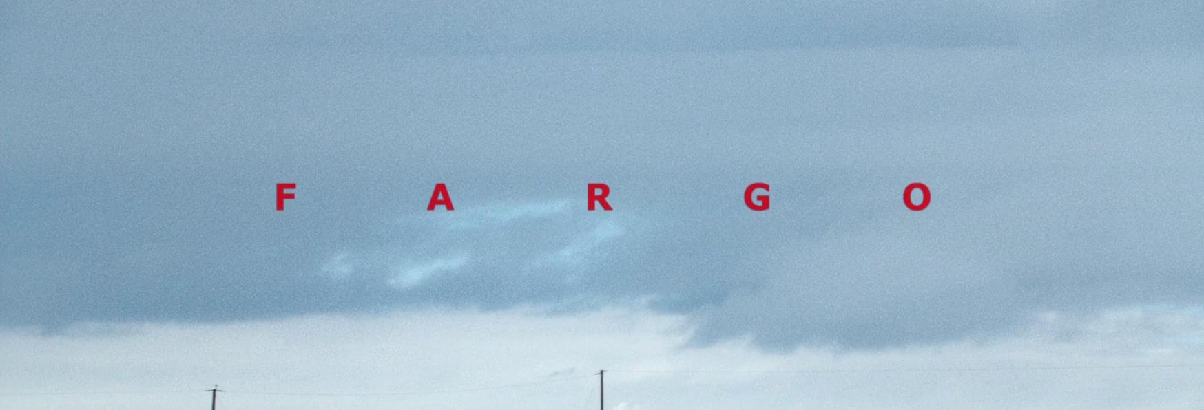 Fargo: Corey Hendrix e Matthew Elam nel cast della 4° Stagione della Serie