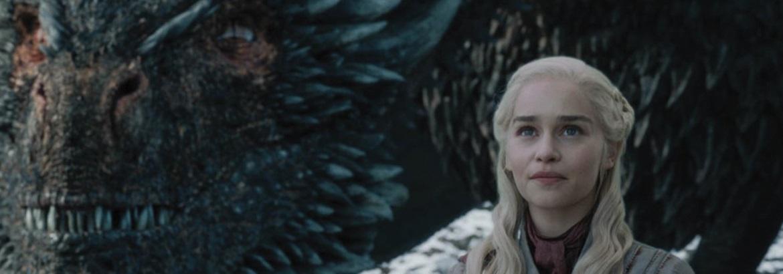 Game of Thrones: HBO al lavoro su un secondo Spin-off sulla Storia dei Targaryan