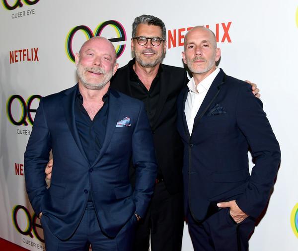 HBO starebbe lavorando su due nuove Serie TV: Legendary e The Greatest Space