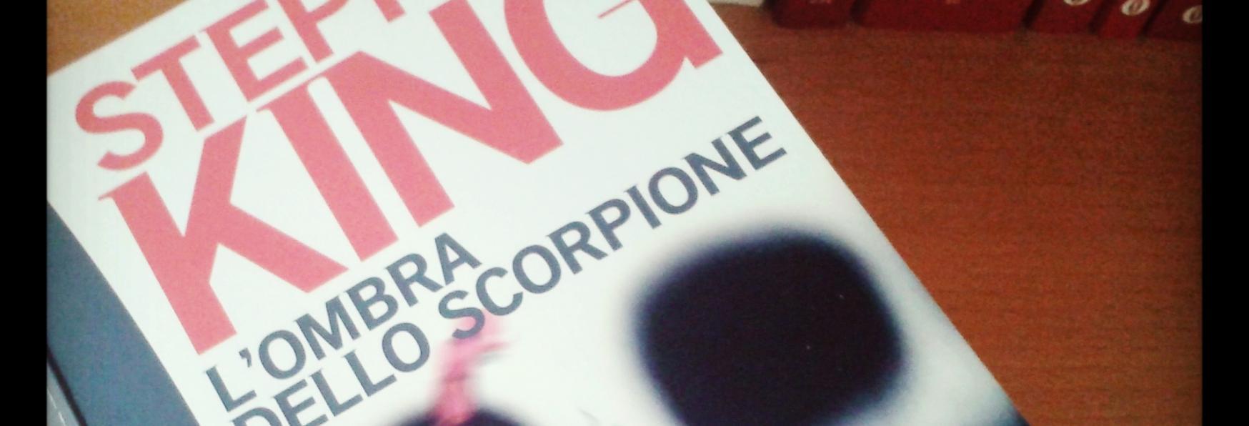 The Stand: è Ufficialmente Iniziata la Produzione della Serie TV su L'Ombra dello Scorpione