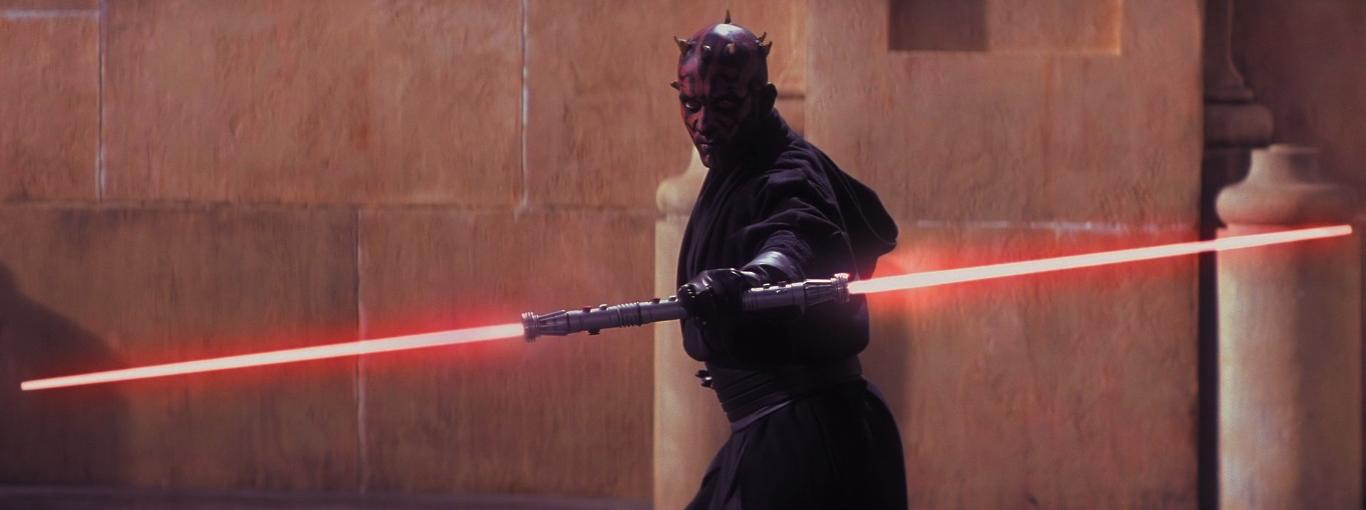Star Wars: è in arrivo una Serie TV Spin-off prodotta per Disney+?