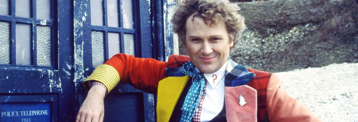 Doctor Who: gli Attori raccontano le Scene che rimpiangono di non aver Girato