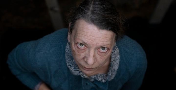 Marianne: la nostra recensione sulla serie Horror di Netflix