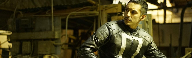 Ghost Rider: Fan Sconvolti dopo l\'annuncio di Hulu della Cancellazione della Serie TV