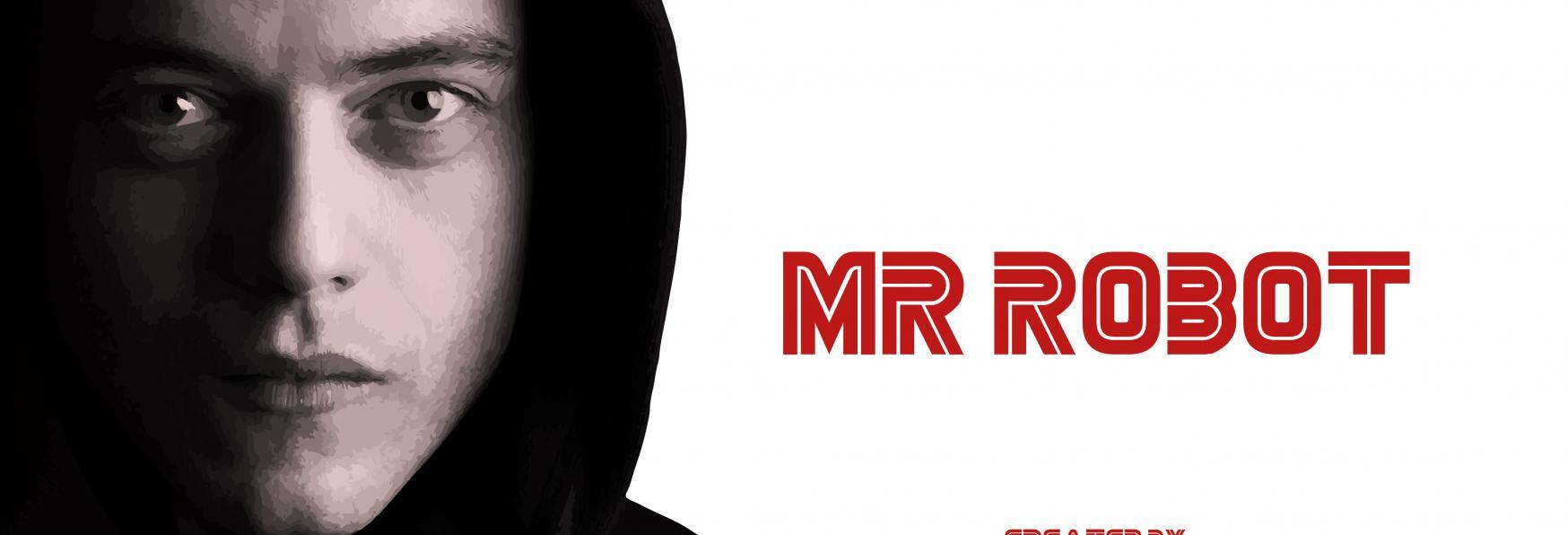 Mr. Robot 4: Pochi Giorni alla nuova Stagione. Tutte le Informazioni Note