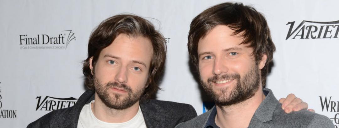 Netflix annuncia Stranger Things 4 e blinda i fratelli Duffer