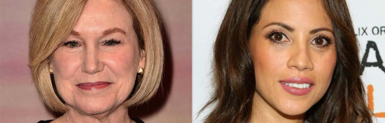 Shameless: Mary Kay Place e Elizabeth Rodriguez saranno nella 10° Stagione