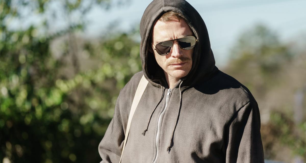 Manhunt: Unabomber - La Recensione della Serie TV di Netflix