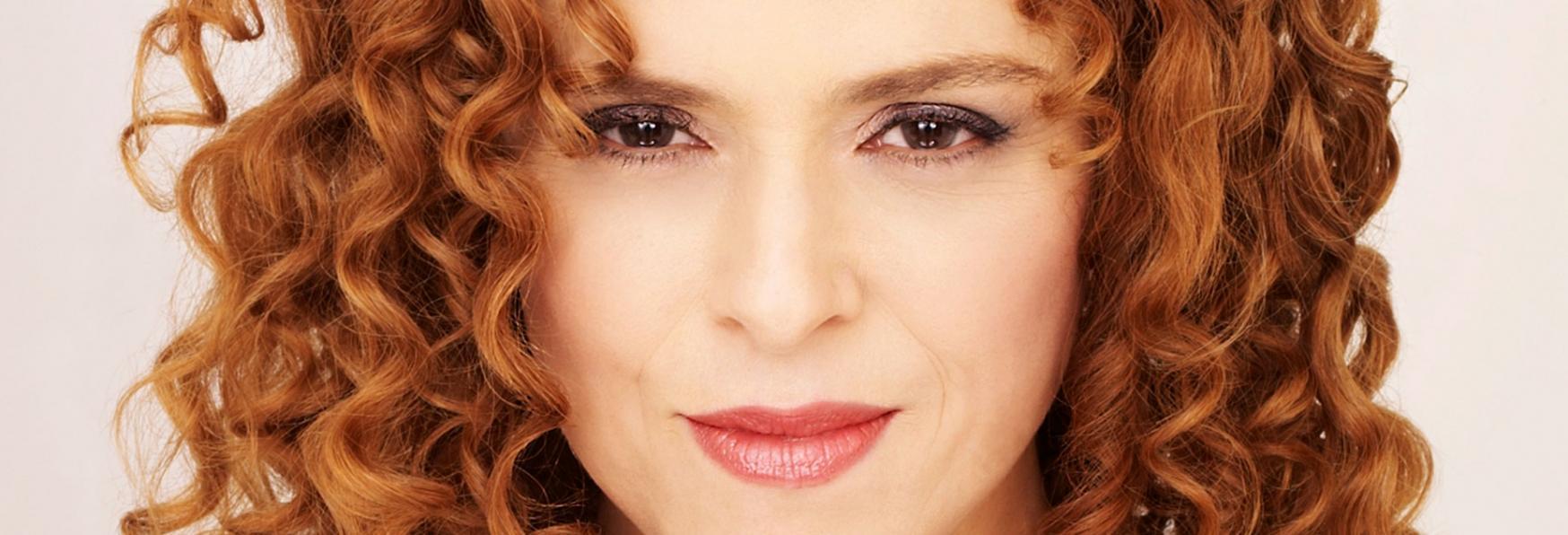 Katy Keene: Bernadette Peters nello spin-off di Riverdale