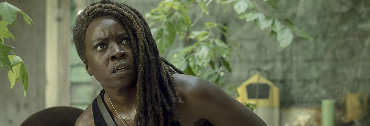 The Walking Dead: la Decima Stagione arriva questa sera su Sky