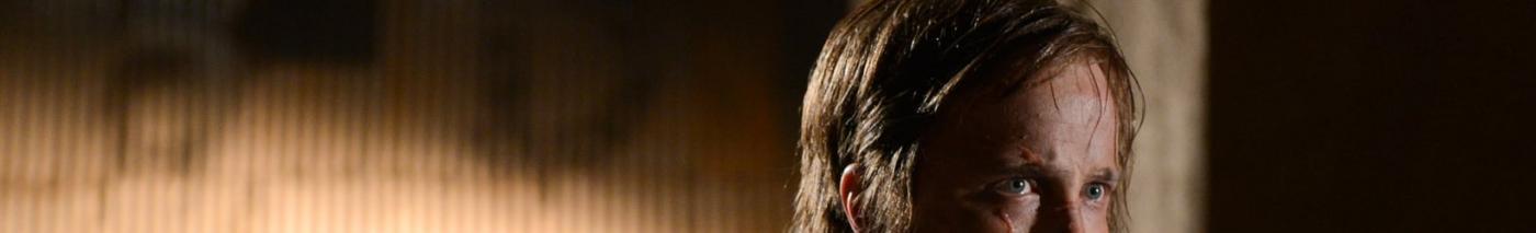 El Camino: tutte le info note e le aspettative sull\'atteso film di Breaking Bad!