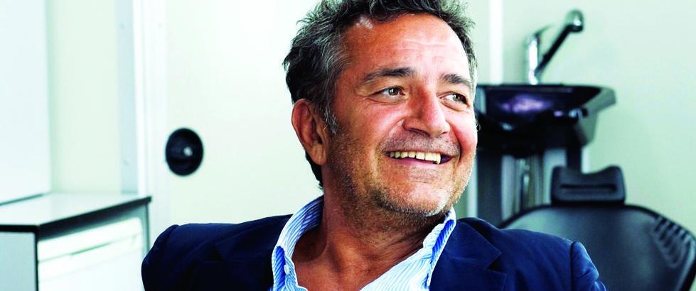Mediaset produrrà una nuova Serie TV sulla Vita di Tommaso Buscetta, Pentito di Cosa Nostra