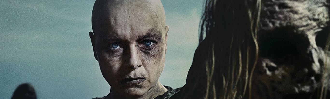The Walking Dead: recensione del secondo episodio della decima stagione