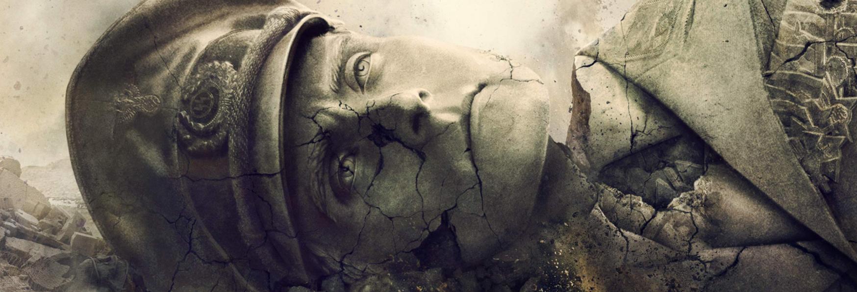 The Man in the High Castle: l'incredibile Trailer della 4° e Ultima Stagione della Serie TV