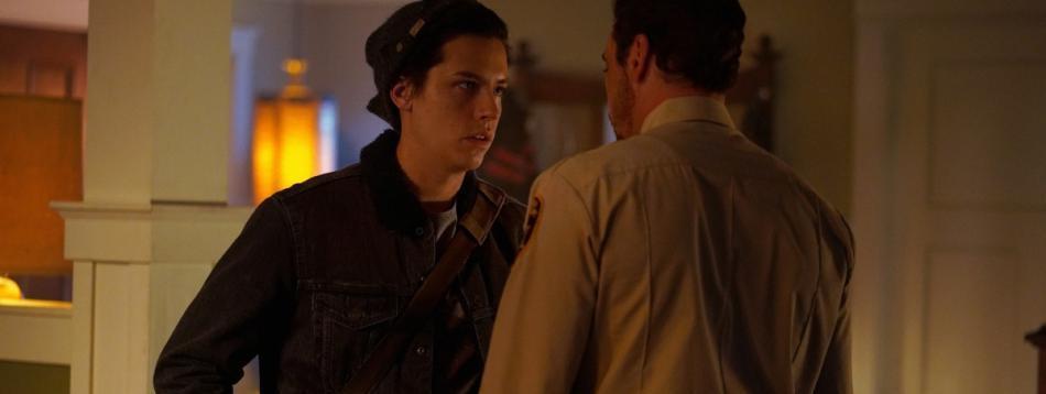 Riverdale: la Recensione del Secondo episodio della Quarta Stagione