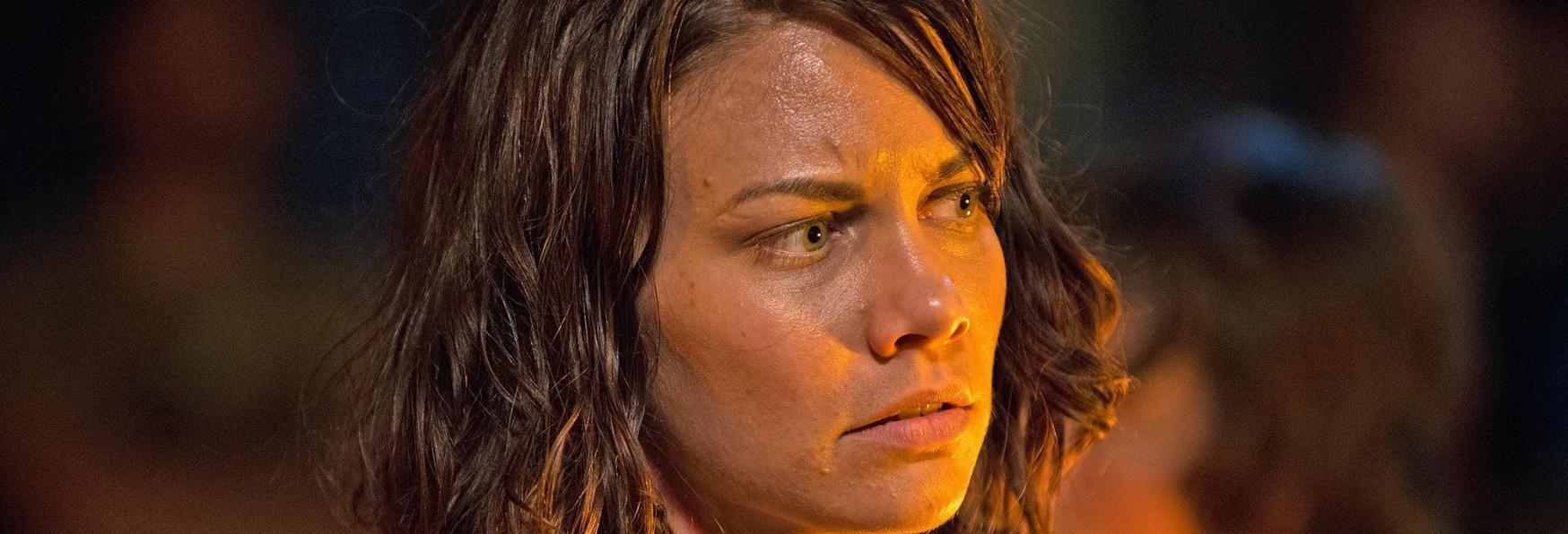 The Walking Dead: la Showrunner svela alcuni nuovi Dettagli sulla Storia di Maggie