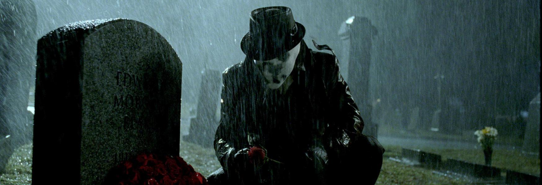 Watchmen: scopri l'ultimo Video Promozionale della nuovissima Serie TV
