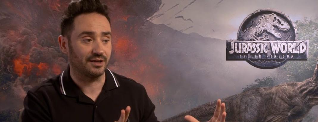 Il Signore degli Anelli: un Attore di Game of Thrones entra nel Cast della nuova Serie TV