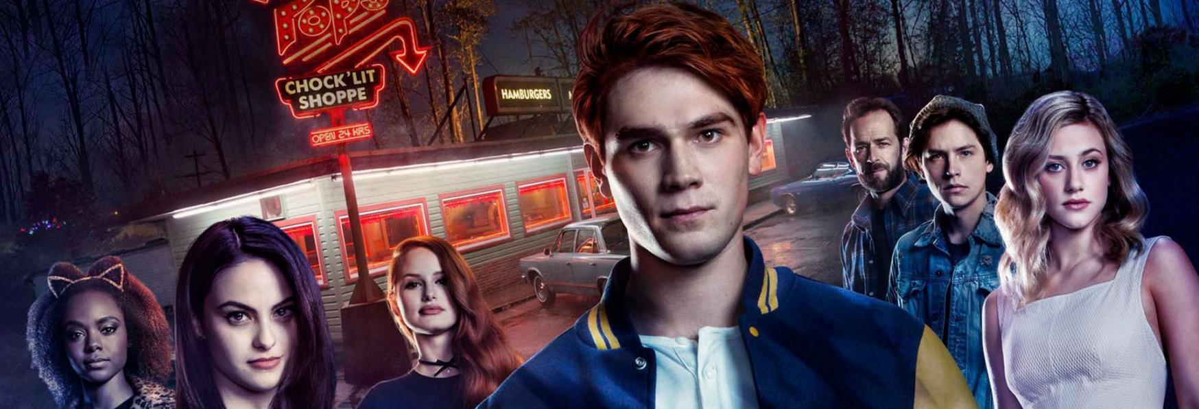 Riverdale: la Recensione dell'Episodio 4x03 della Serie TV di The CW