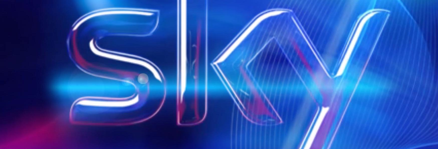 Un nuovo Accordo sulla Programmazione tra le Reti Sky e HBO