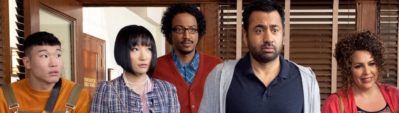 The InBetween: NBC Cancella la Serie TV dopo una sola Stagione