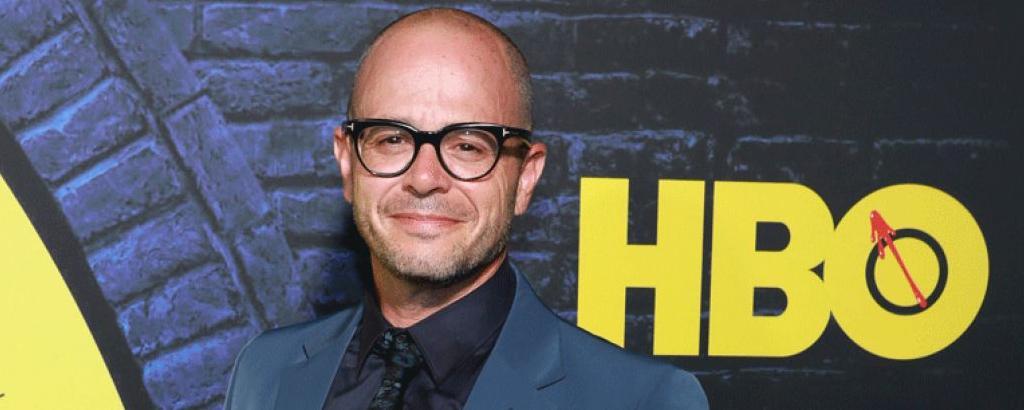 Watchmen: la Serie TV di HBO sarà Rinnovata per una 2° Stagione?