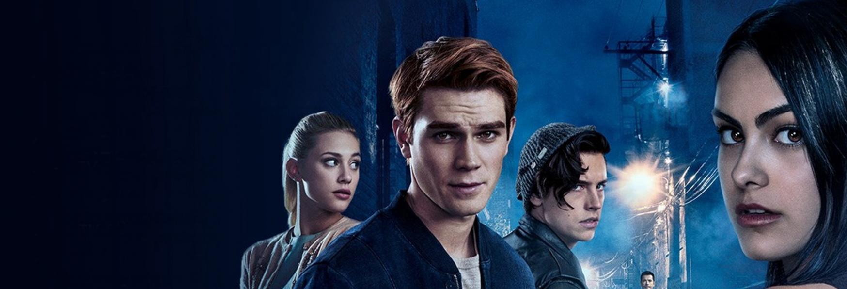 Riverdale: la Recensione dell'Episodio 4x05 della Serie TV di The CW