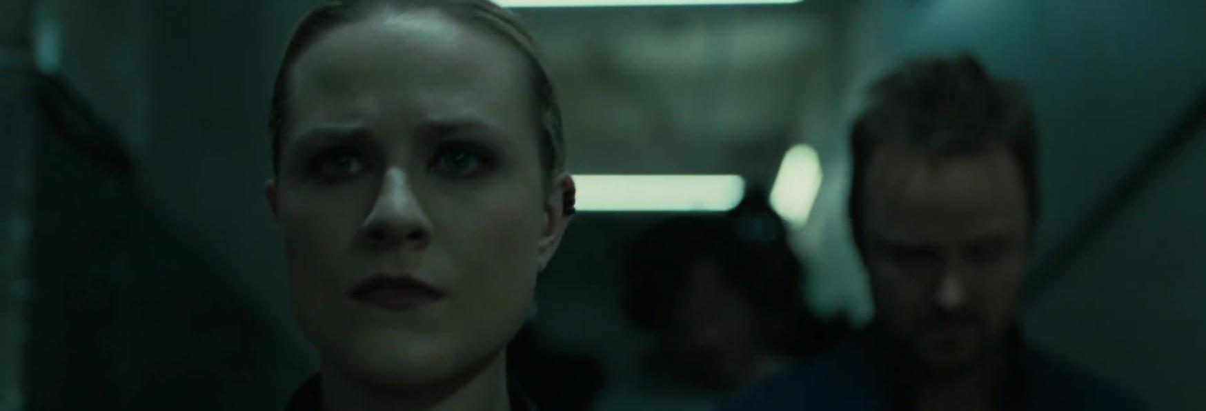 Westworld 3: non perderti il nuovo Teaser della Serie TV targata HBO