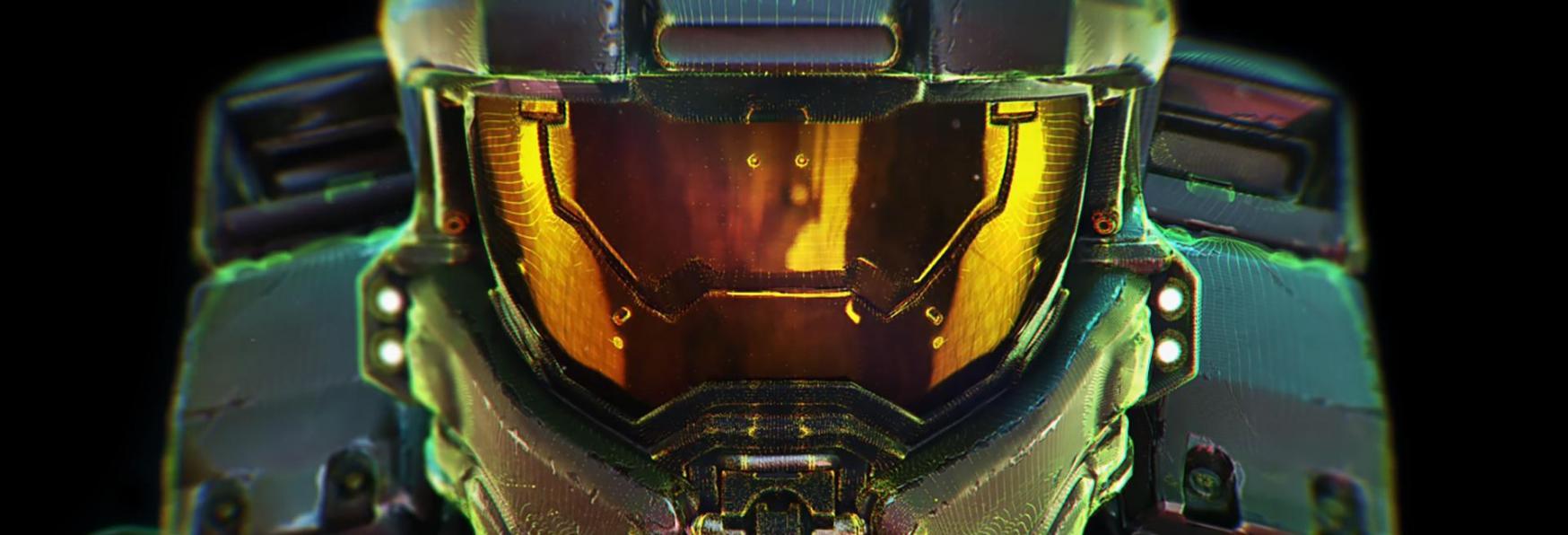 Halo: la Prima Foto del Cast al Completo. Iniziata ufficialmente la Produzione!