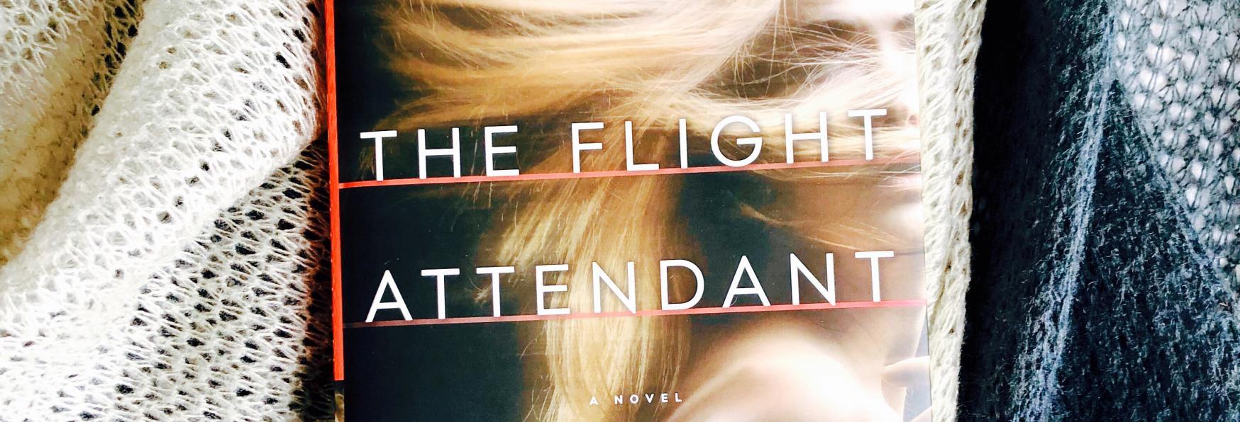The Flight Attendant: T.R. Knight raggiunge Kaley Cuoco nella nuova Serie TV di HBO