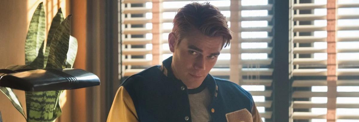 Riverdale: la Recensione dell\'episodio 4x06 della Serie TV di The CW