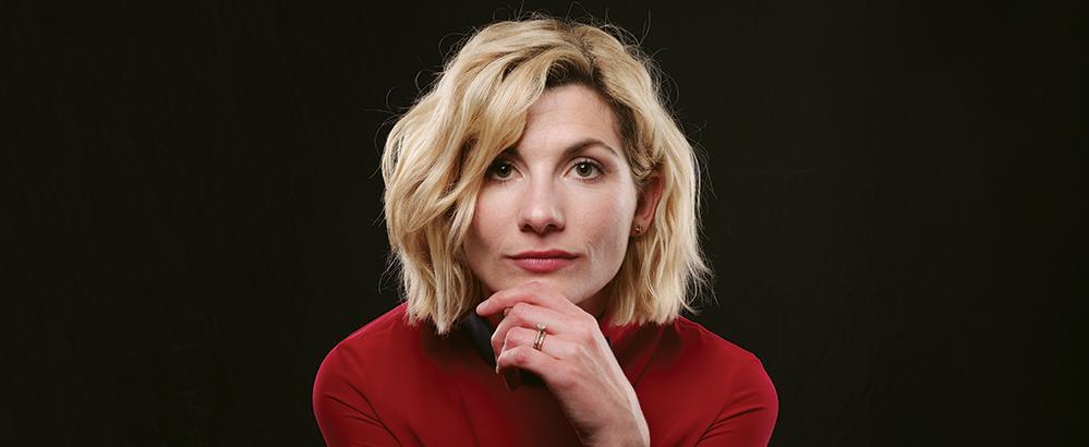 Doctor Who 12: Annunciati gli Scrittori della nuova Stagione. Alcuni Grandi Ritorni!