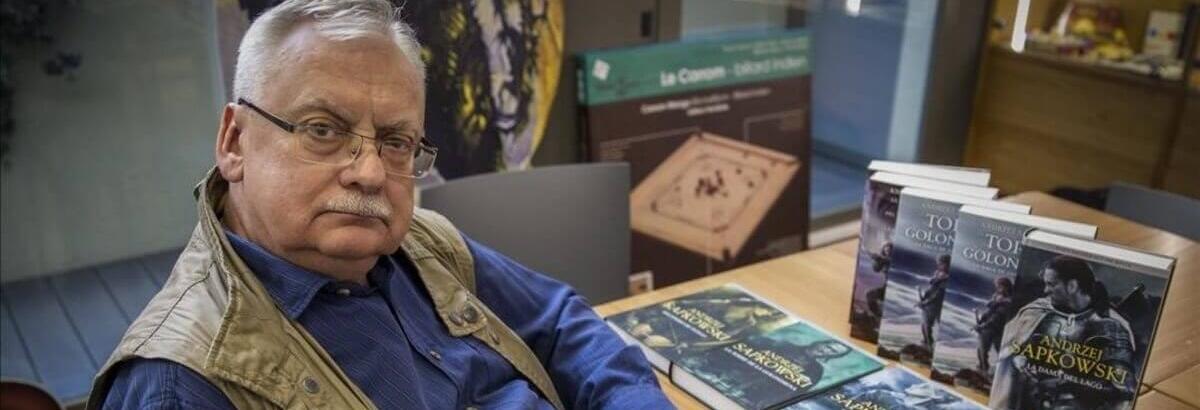 The Witcher: la Showrunner parla dei Differenze della Serie TV rispetto al Libri