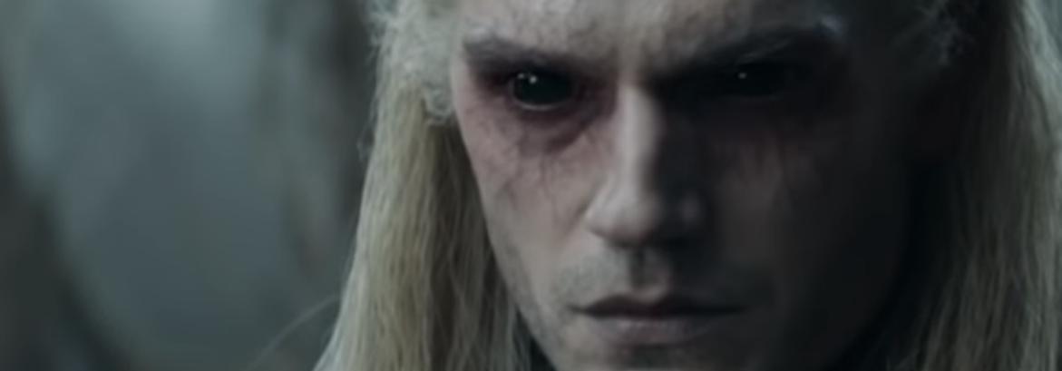 The Witcher: il Produttore della Serie TV promette Scene d\'Azione Incredibili