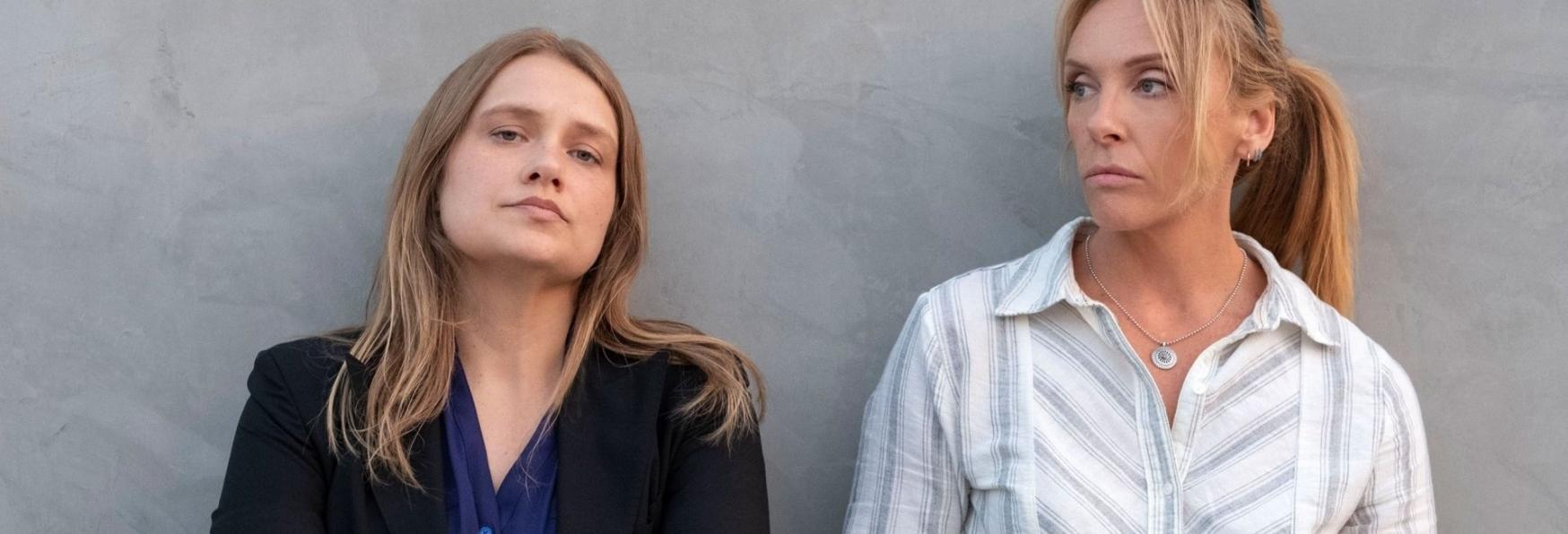 Unbelievable: la Recensione della Miniserie TV targata Netflix
