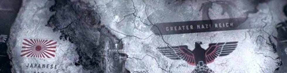 The Man in the High Castle: la Recensione della 4� Stagione della Serie TV Prime Video