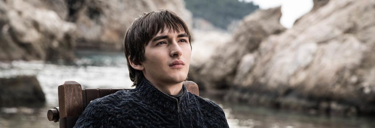 Game of Thrones 8: secondo Kristofer Hivju (Tormund) ci sarebbe un Finale Alternativo
