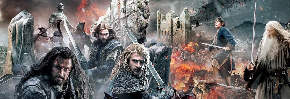 Il Signore degli Anelli: la Serie TV Amazon è stata Rinnovata per una 2° Stagione