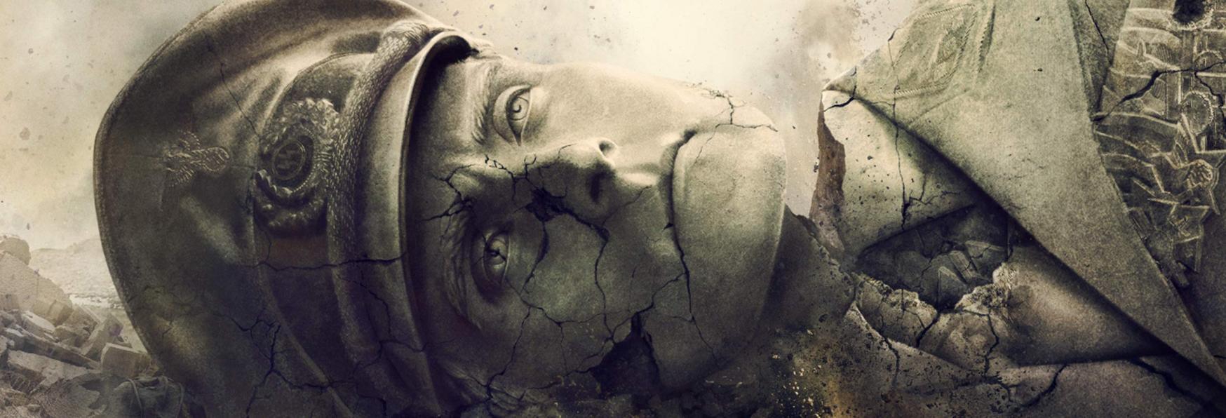 The Man in the High Castle: la Recensione della 4° Stagione della Serie TV Prime Video