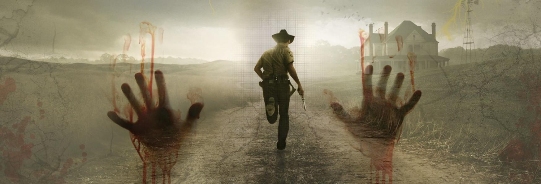 The Walking Dead: la Serie TV di AMC si concluderà con la 12° Stagione?