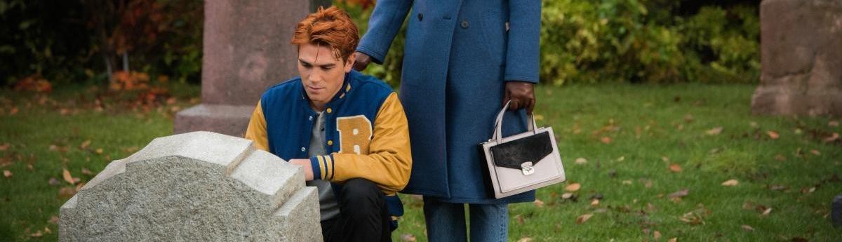Riverdale: la Recensione dell\'episodio 4x07 della Serie TV di The CW
