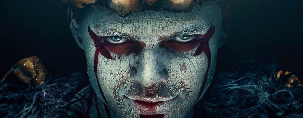 Vikings 6: Stasera la Prima TV. Trama, Cast e tutti gli altri Dettagli della nuova Stagione
