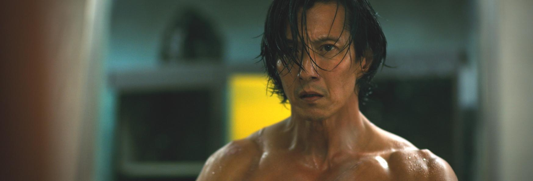 Altered Carbon 2: Will Yun Lee farà ritorno nella nuova Stagione della Serie TV
