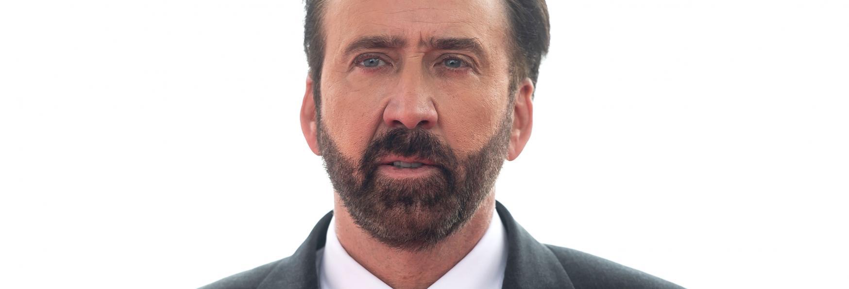 Crisis on Infinite Earths: Nicolas Cage contattato per il Ruolo di Superman