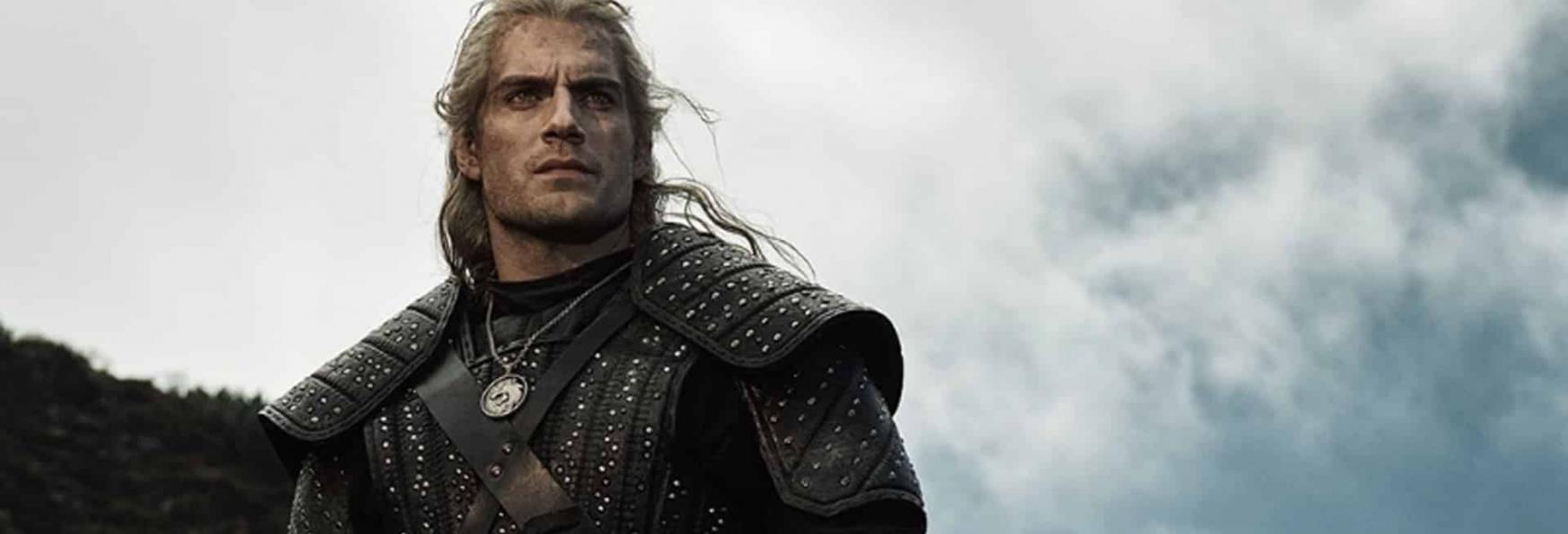 The Witcher 2: presto Netflix riprenderà la Produzione della nuova Stagione