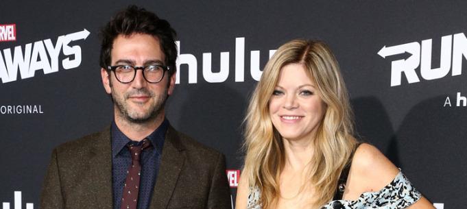Runaways: gli Showrunner della Serie TV Marvel spiegano il Finale