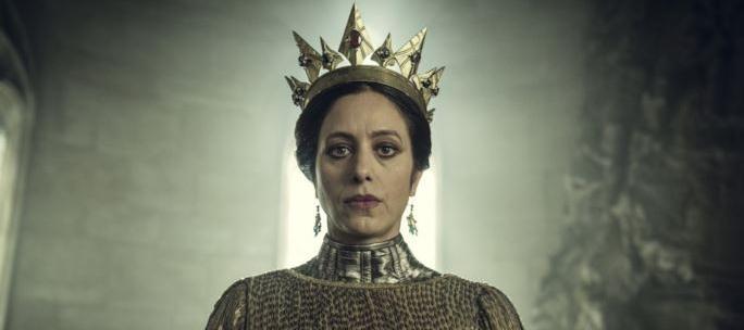 The Witcher: Recensione episodi 1-4 della tanto attesa Serie TV