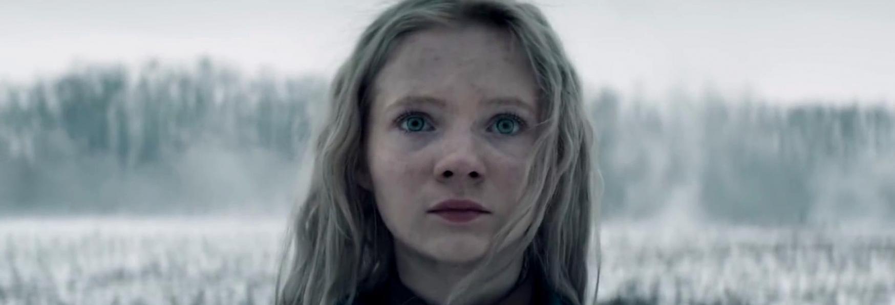 The Witcher: Recensione dei Primi 4 Episodi della nuova Serie TV Netflix
