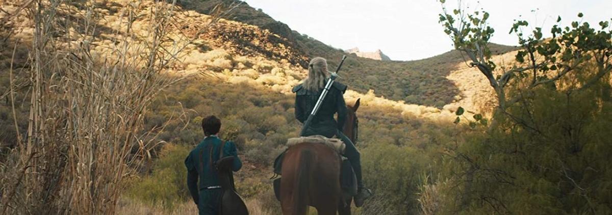 The Witcher: Recensione dei 4 Episodi Finali della 1° Stagione